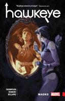 Hawkeye: Kate Bishop Vol. 2