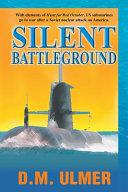 Silent Battleground