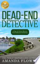 Dead End Detective