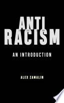 Antiracism Book PDF