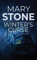 Winter s Curse