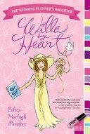 Willa by Heart Pdf/ePub eBook