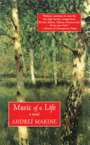 Pdf Music of a Life Telecharger