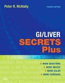 GI liver Secrets Plus