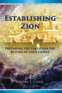 Establishing Zion ebook