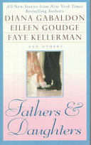 Fathers and Daughters Book