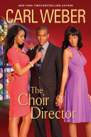 The Choir Director