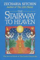 The Stairway to Heaven (Book II) Pdf/ePub eBook