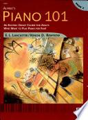 Alfred s Piano 101  Book 2