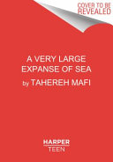 link to A very large expanse of sea in the TCC library catalog