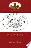Flatland Pdf/ePub eBook