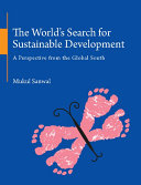 The World s Search for Sustainable Development