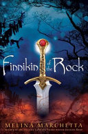 Pdf Finnikin of the Rock