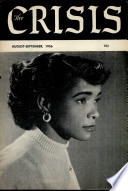 Aug-Sep 1956