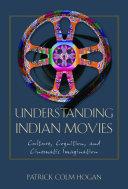 Understanding Indian Movies