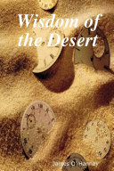 Wisdom of the Desert Pdf/ePub eBook