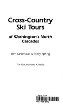 Cross Country Ski Tours  1