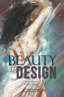 Beauty by Design ebook
