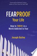 Fearproof Your Life