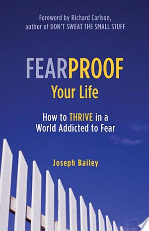 Free Download Fearproof Your Life PDF - Writers Club