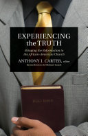 Experiencing the Truth Pdf/ePub eBook