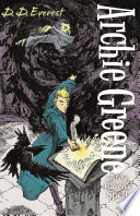 Archie Greene and the Raven s Spell