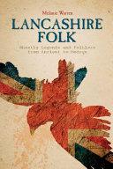 Lancashire Folk