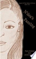 N Dea S Passing Book PDF
