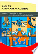 Inglés atención al cliente
