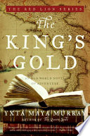 The King s Gold