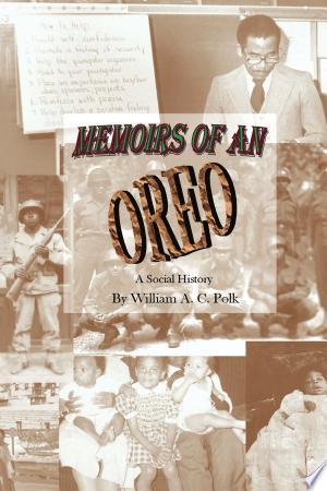 Memoirs of an Oreo Free eBooks - Free Pdf Epub Online