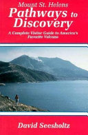 Mount St  Helens Pathways to Discovery