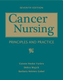 Cancer Nursing: Principles and Practice