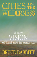 Cities in the Wilderness [Pdf/ePub] eBook