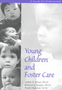 Young Children and Foster Care