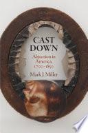 Cast Down
