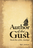 Author of the Gust