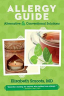 Allergy Guide ebook