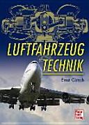 Luftfahrzeugtechnik