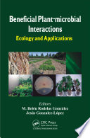 Beneficial Plant-microbial Interactions