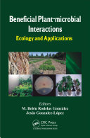 Beneficial Plant microbial Interactions