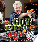 Guy Fieri Food PDF