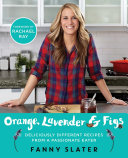 Orange, Lavender & Figs Pdf/ePub eBook