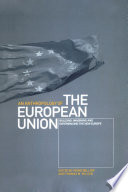 An Anthropology Of The European Union