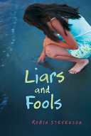 Liars and Fools ebook