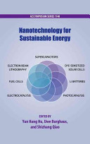 Nanotechnology for Sustainable Energy