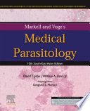 Markell   Voge s Medical Parasitology   10th Sea Ed