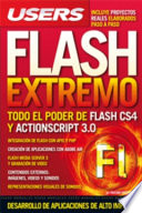 Flash Extremo