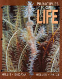 Principles of Life   A Student Handbook for Writing in Biology Book