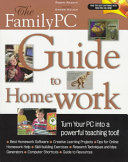 The Family PC Guide to Homework